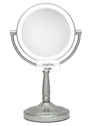Mirror With Lights Vanity Mirror With Lights Magnifying