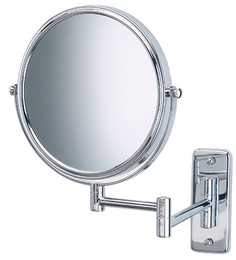 5X Wall Mount Mirror  Buy 3 get 4th one FREE - got 3 friends?