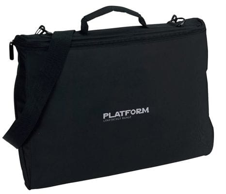 Conference Document Bag