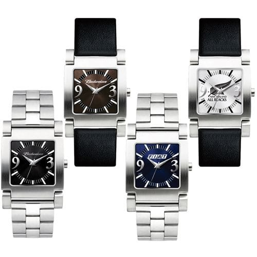 Mens Elegant Watch