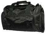Brandable Duffle Bag