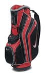 Nike Tech Sport Cart Bag