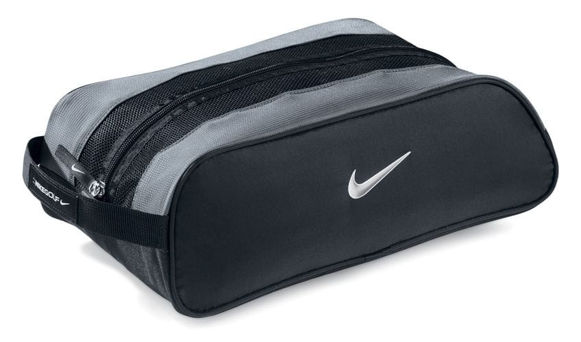 Nike Accell Tote Shoe Bag