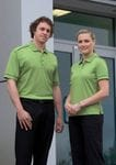 Dri Gear Matrix Polo
