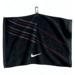 Nike Reactive Towel