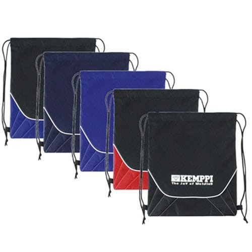 Promotional Backsack