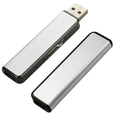 Standard USB Flash Drive