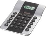 CrisMa dual power calculator