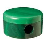 Eco Pencil Sharpener