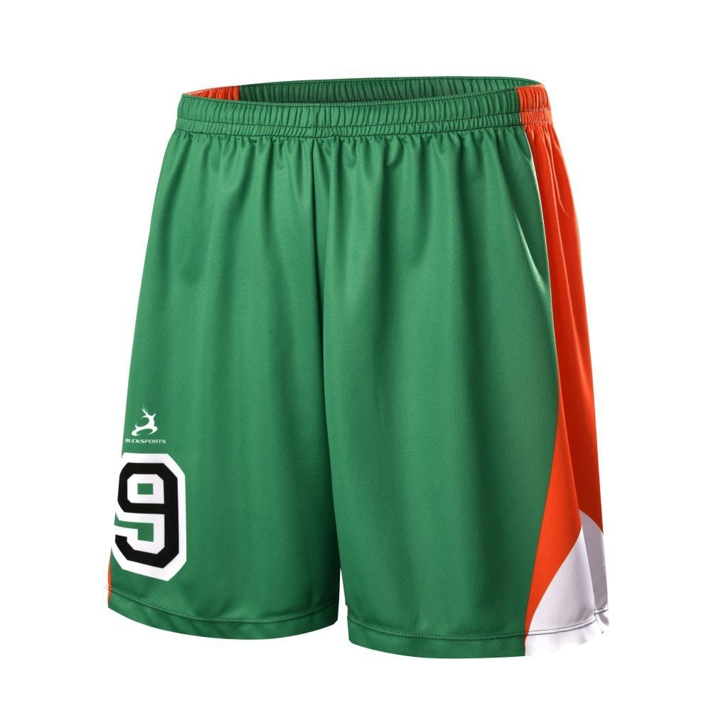 Shorts Soccer Junior