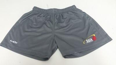 Field / Boundary Umpires Shorts