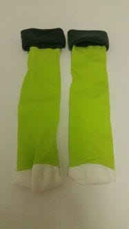 Field / Boundary Umpires Socks