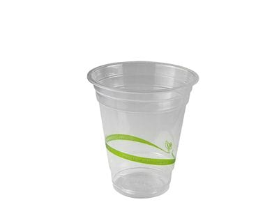 12oz (360ml) standard PLA cold cup