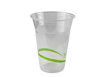 16oz (500ml) standard PLA cold cup
