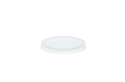 PLA portion pot lid (fits 2 - 4oz pot)