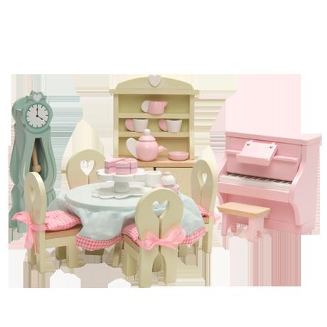 Le Toy Van - Daisylane Drawing Room
