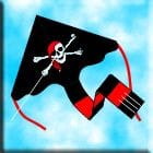 Pirate Delta