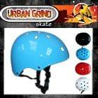 Urban Grind - Helmets