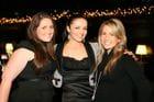The A Positive Move Girls - Tayla, Kath & Brooke