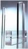 8mm x 8mm x 1M long Acrylic Square clear rod