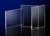 Acrylic Clear CAST Sheet 1220x 2440 x 4.5mm