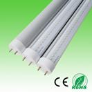 LED T8 Light Tube 600mm long 8W 4000K Cool white