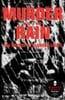 MURDER IN THE RAIN: The Horror at Glenore Grove - Jim Nicholls