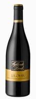 J.Lohr Reserve Pinot Noir