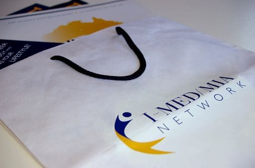 IMED Packaging