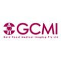 Gold Coast Medical Imaging