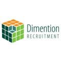 Dimention Recruitment