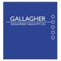 Gallagher Development Group
