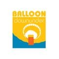 Balloon Downunder