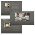 Jane Hilton Interior Design<br><i>www.hiltondesign.com.au</i>