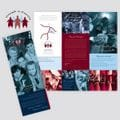 Kenmore State School<br><i>Brochure and Logo Design.</i><br>