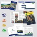 Rivermount College<br><i>Advertisments, Letterhead, Business Cards, Marketing Letterhead, Newsletters, Reports and House Logo Design.</i><br>
