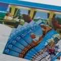Club Crocodile<br><i>Tour Information Brochure</i><br>