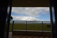 1 Bedroom Balcony View