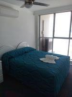 3 Bedroom - 2nd Bedroom