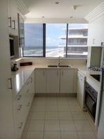 3 Bedroom - Kitchen
