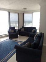 3 Bedroom - Lounge Area