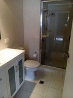 3 Bedroom - Ensuite