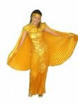 Bollywood  Yellow