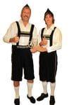 German Lads