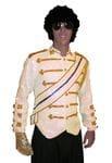 Michael Jackson (Victory)