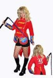 Britney (Circus)