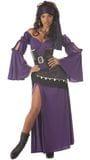 Gypsy Queen