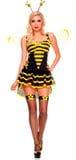 Bee Burlesque