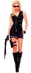 Terminator Hottie