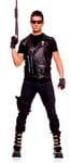 Terminator Man